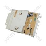 Hoover HNL7166 Programmed Coreboard