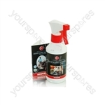 Hoover ALYX Allergycare Dust Mite Spray