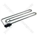 Hoover Heater Element Spares