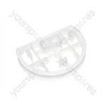 Hoover Dishwasher Clutch Body