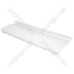 Candy CP2411F Refrigerator Basket Front Flap
