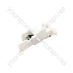 Hoover A8001-1ITA Dishwasher Door Lock