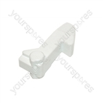 Hoover 37615960 Washing Machine Latch Plate Kit