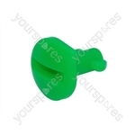 Soleplate Fasteners Lime