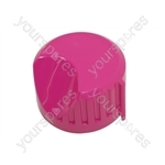 Outer Clutch Actuator Fuschia