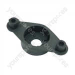 Motor Bearing Mount Dc05
