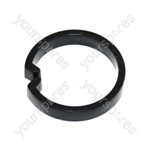 Dyson DC04IND Bearing Clips Black