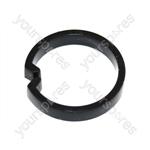 Dyson DC04SILVORA Bearing Clips Black