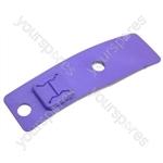 Interlock Seal Purple