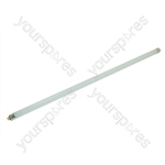 Belling Cooker Fluorescent Lamp