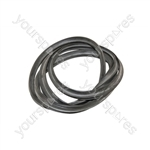 Belling 600R Top Oven Door Seal