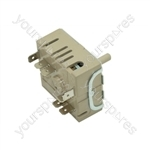 Belling XOU171 Hotplate Energy Regulator