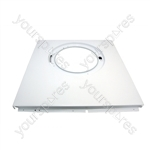 Hotpoint WM10PM Panel Kit Front