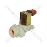 Hotpoint WF620G Washing Machine Hot Water Valve