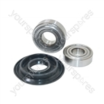 Indesit S800UK Washing Machine Bearing Kit