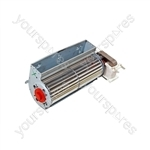 Hotpoint Cooling Fan Motor Spares