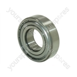 Indesit WDN2196WG Washing Machine Rear Drum Bearing