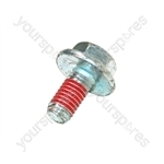Ariston A2090UK Washing Machine Bolt - M8 x 16