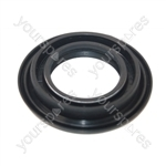 Hotpoint AV1048C Washing Machine Bearing Seal