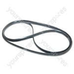 Indesit Washing Machine Tank/Backplate Seal
