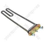Indesit W822R 2000 Watt Washing Machine Heater Element