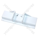 Ariston LS609UK Handle - White 27