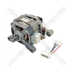 Hotpoint AV1048C Washing Machine Motor