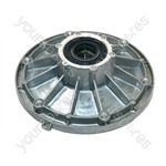 Indesit WG924G Washing Machine Bearing Hub