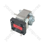 Ariston A2090UK Washing Dryer Fan Motor