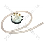 Pressure Switch 1 Level Kit