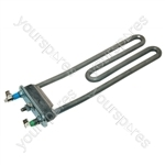 Hotpoint WIDL102UK 1700W Washing Machine Element with Thermal Cutout
