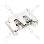 Indesit Remco Washing Maching Digital Module - 5520/5525