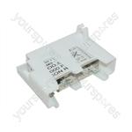 Indesit WDG985BG Washing Machine Control Module