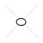 Indesit IDL40UK.C Jet Gasket