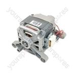 Indesit WIL113UKTE Motor 1200 R.p.m./min.