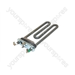 Indesit IWD7145UK 1700W Washing Machine Heating Element