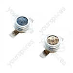 Export WT6010 Tumble Dryer Thermostat Kit