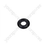 Hotpoint BWM129 Washing Machine Oil Seal