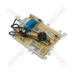 Ariston AFA250 Dishwasher Bit100 G. Rohs Timer Card