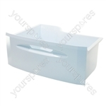 Hotpoint Bottom Drawer