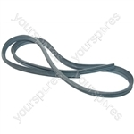 Hotpoint W824B Washing Machine Tub Rear Half Gasket