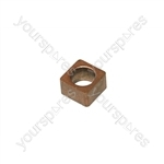 Indesit G84VEX Tumble Dryer Square Rear Drum Bearing