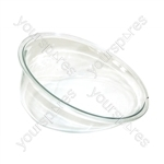 Ariston AMXXF149EU Washing Machine Clear Inner Door Bowl