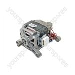 Indesit Washing Machine Motor