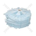 Indesit WIDXXL106EU Washing Machine Rear Drum