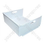 Indesit UFAAN300 Drawer Front 197