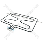 Indesit 3050 Watt Grill Element