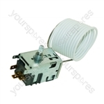 Indesit Thermostat