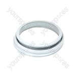 Hotpoint WF430P Washing Machine Door Bellow Gasket Seal