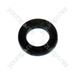 Hotpoint WE6310N00BR O Ring 10Mm